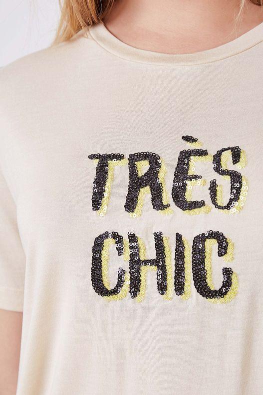 59120069_5288_2-TEE-TRES-CHIC
