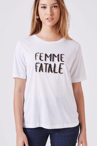 59120070_0002_1-TEE-FEMME-FATALE