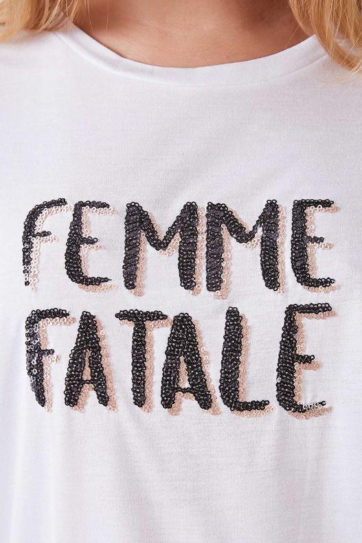 59120070_0002_2-TEE-FEMME-FATALE