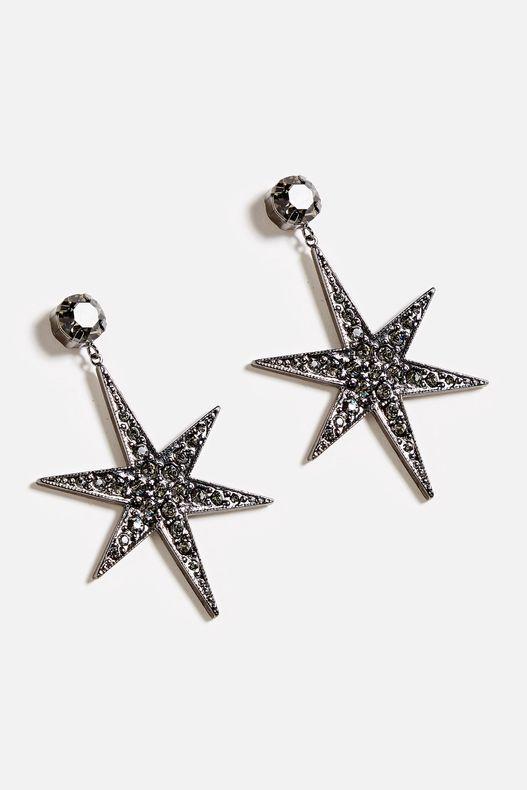 27030589_0011_1-BRINCO-STAR-CURTO
