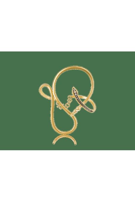 12030452_0100_1-BRACELETE-EVA