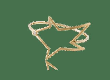 12030459_0100_1-BRACELETE-STARDUST