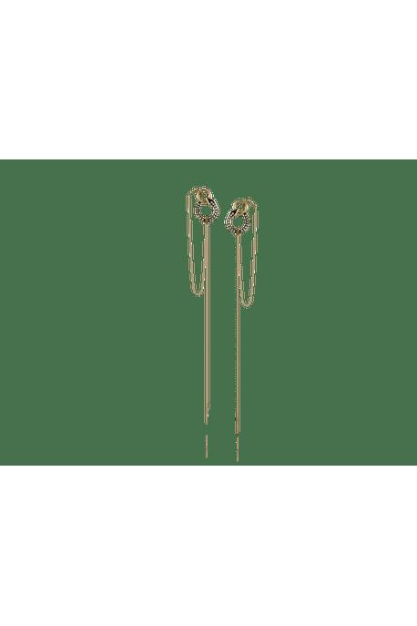 12041216_0100_1-BRINCO-EVA-LONGO