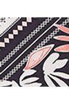 54080034_3548_1-SAIA-RECORTE-LENCO-FLOR-ROSA-FUN