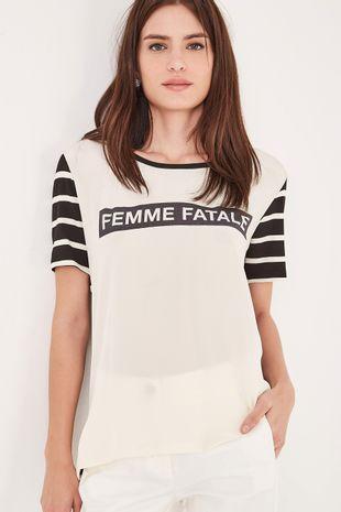 59120038_5286_1-T-SHIRT-FEMME-FATALE