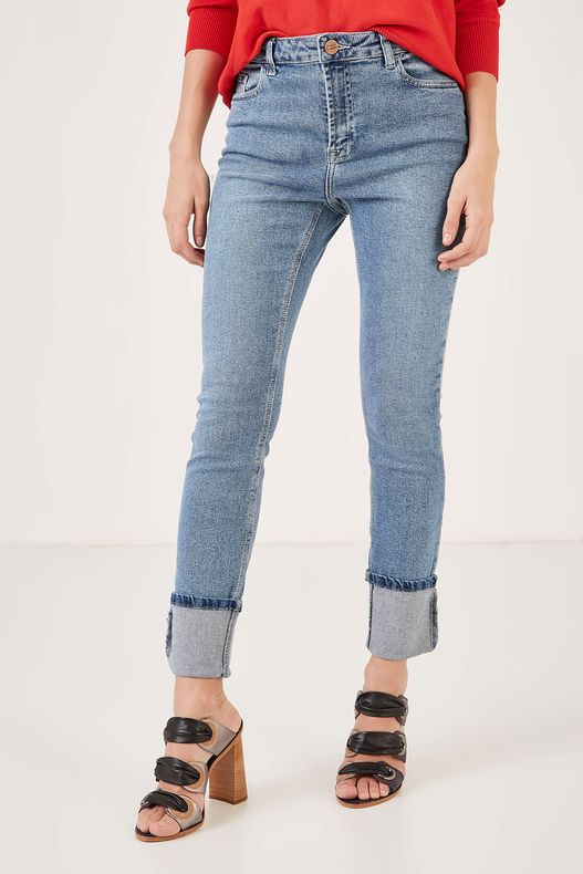 04690779_0203_1-CALCA-JEANS-SKINNY-BASIC-BLUE-CLEAR