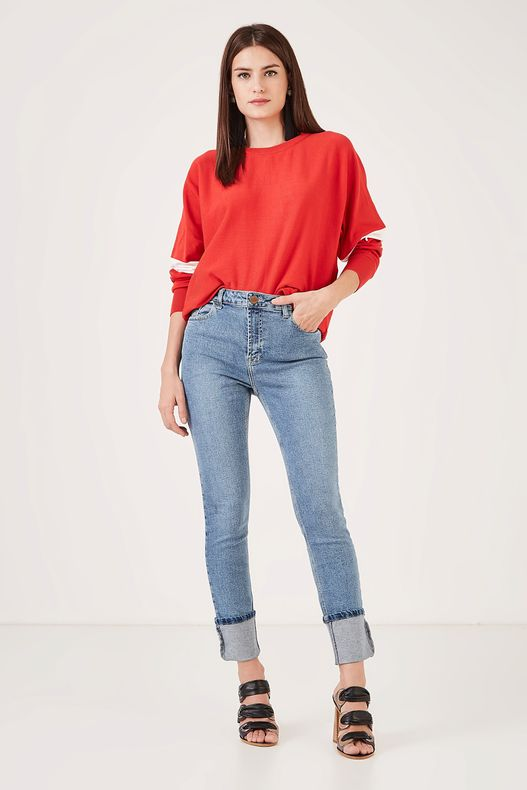 04690779_0203_2-CALCA-JEANS-SKINNY-BASIC-BLUE-CLEAR