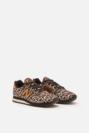 09040098_3592_1-TENIS-NEW-BALANCE-ONCA-REAL