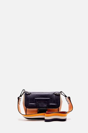 10010616_0300_1-BOLSA-LEATHER-TRICOLOR