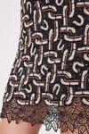 07025458_0005_2-SLIP-DRESS-BORD-C--RENDA