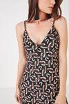 07025458_0005_4-SLIP-DRESS-BORD-C--RENDA