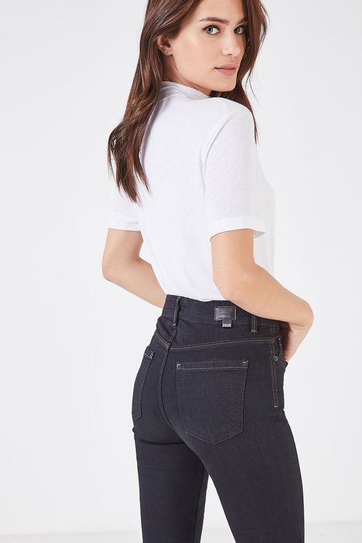 04690772_0088_1-CALCA-SKINNY-BLACK