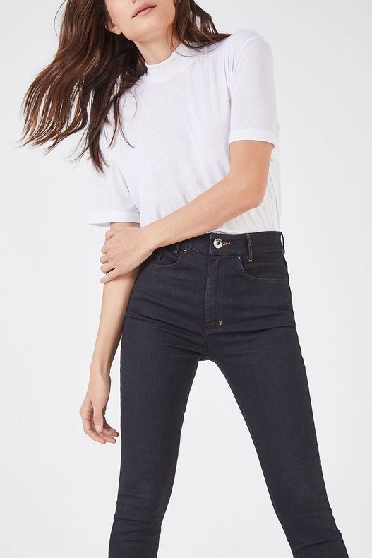 04690772_0088_2-CALCA-SKINNY-BLACK