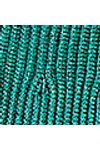 25021787_0300_1-SAIA-TR-NERVURA-JACQUARD