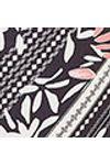 54070216_3548_10-BLUSA-BASICA-AMPLA-LENCO-FLOR-ROSA