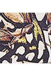 04130593_3459_10-CALCA-AILES-DETALHE-TRICOT