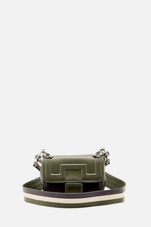 10010616_0001_1-BOLSA-LEATHER-TRICOLOR