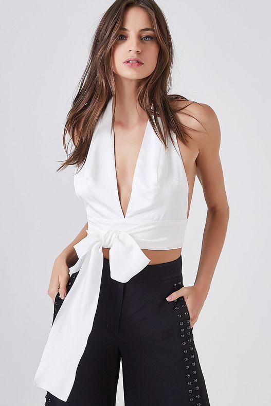 0ae86482a Sale: Promoção de Vestidos, Blusas e Mais | ANIMALE