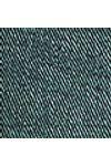 25030175_0300_10-BERMUDA-RIPPED