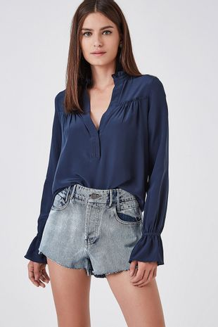 25051773_0203_1-SHORT-JEANS-COS-ALFAIATARIA-CLEAR
