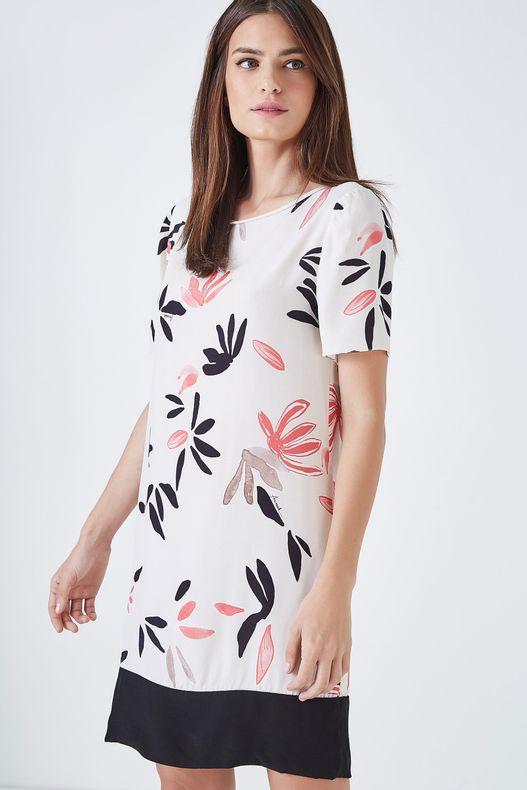 cc6691209 Sale: Promoção de Vestidos, Blusas e Mais | ANIMALE