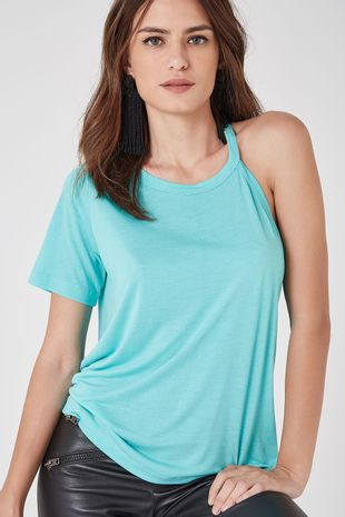 43010324_5339_1-T-SHIRT-CLAUDIA-COLOR