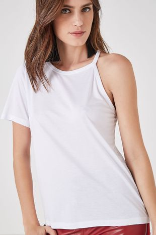 43010324_0002_1-T-SHIRT-CLAUDIA-COLOR