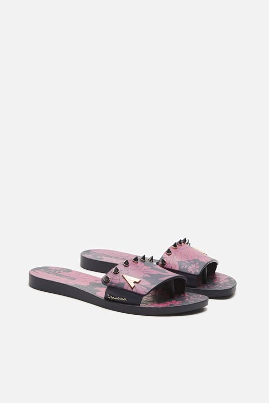 09060478_3276_1-CHINELO-IPANEMA-FLORAL-BICOLOR-PINK