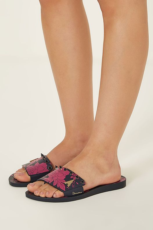 09060478_3276_2-CHINELO-IPANEMA-FLORAL-BICOLOR-PINK