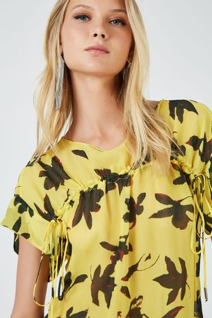 69110295_4122_1-TOP-MICHELE-FLORAL-AMARELO-MANGA