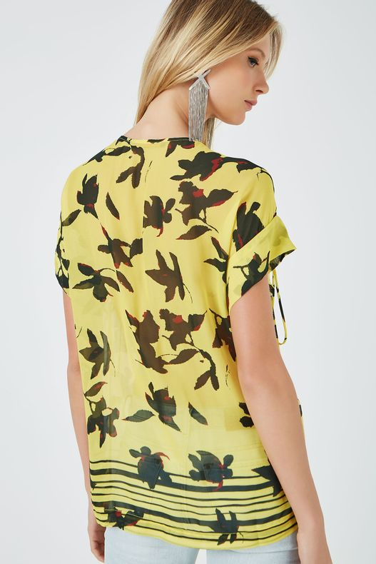 69110295_4122_2-TOP-MICHELE-FLORAL-AMARELO-MANGA