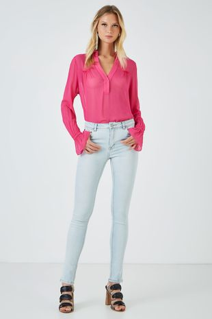 04690833_0203_1-CALCA-SKINNY-BASIC-BLUE-CLEAR