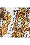 54070271_4001_1-TOP-FRENTE-UNICA-PAPILLON-RISCADA-AREIA