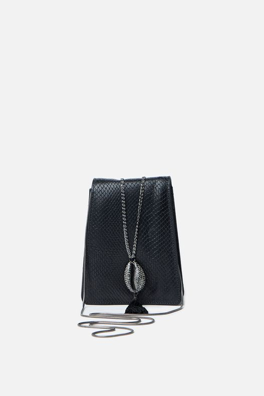 10010661_0005_1-CLUTCH-LEATHER-BUZIOS