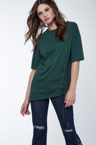 43010259_5374_1-T-SHIRT-ATADA-LATERAL