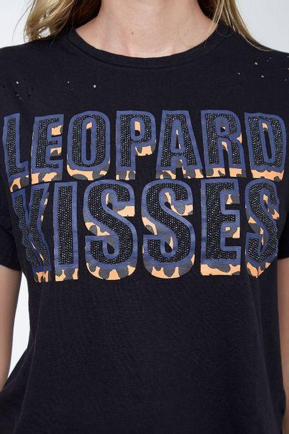 59120118_0005_2-T-SHIRT-LEOPARD-KISSES-BLACK