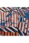 24011310_4441_1-CAMISA-LONGA-LOCALIZADA-BATIK