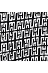 25011917_4488_10-CALCA-TALI-PRETO-E-OFF