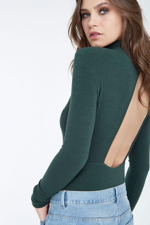 44030287_5374_1-BODY-TEE-CREPE-COLOR