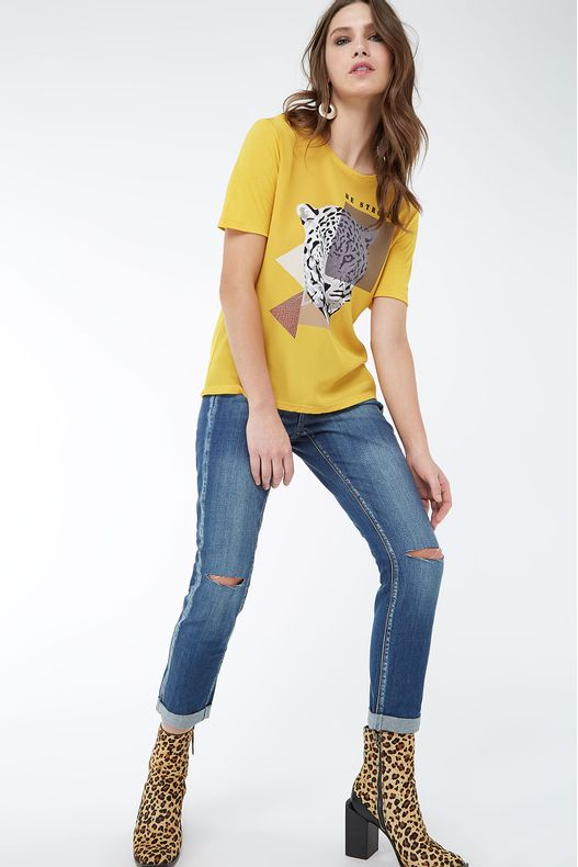 59120100_4555_2-TSHIRT-BE-STRONG-AMARELO
