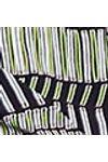 54030628_4405_1-VESTIDO-CAMISAO-BICS-PRETO