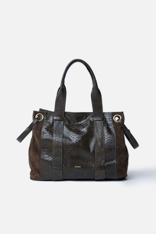 10030548_5367_1-BOLSA-VERSATIL-DUO-LEATHER