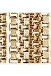 12041292_0101_10-BRINCO-STELLE