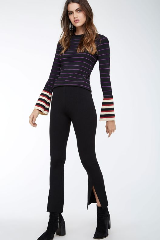 25012071_0005_1-CALCA-SKINNY-MINI-FLARE-RIB