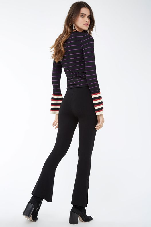 25012071_0005_2-CALCA-SKINNY-MINI-FLARE-RIB