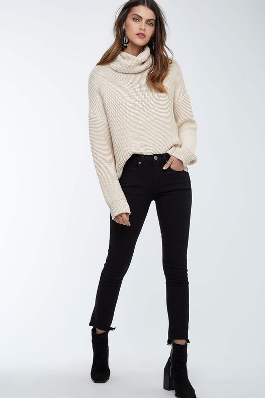 04690994_0001_1-CALCA-SKINNY-COLOR-MIDI