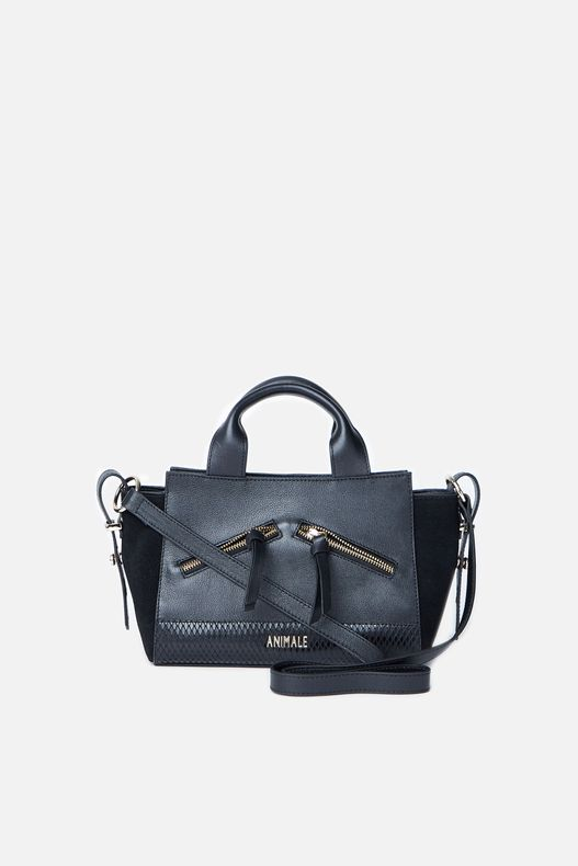 10010673_0005_1-BOLSA-LEATHER-ZIPER