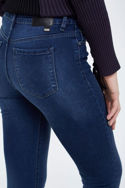 04691111_0203_2-CALCA-SKINNY-FENDA-LATERAL