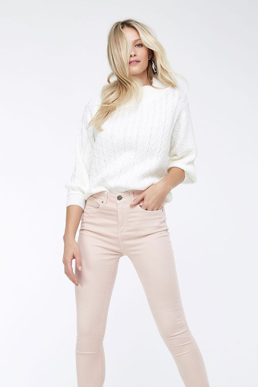 04691126_0194_1-CALCA-SKINNY-COLOR-C--FENDA-LATERAL