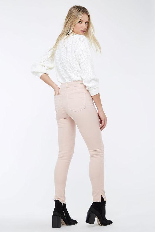 04691126_0194_2-CALCA-SKINNY-COLOR-C--FENDA-LATERAL